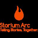 Storium Arc